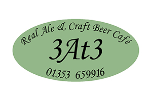 real ale craft beer cafe
