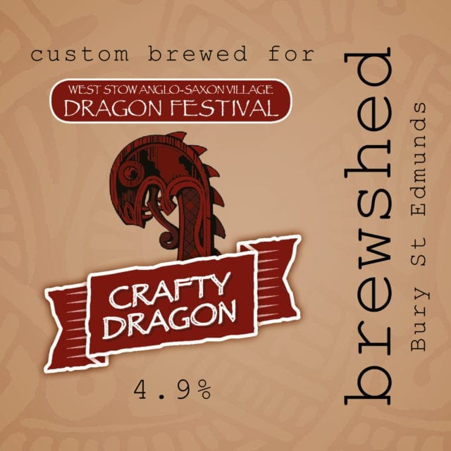 crafty dragon 4.9%